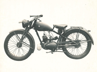re125july1944lhside001
